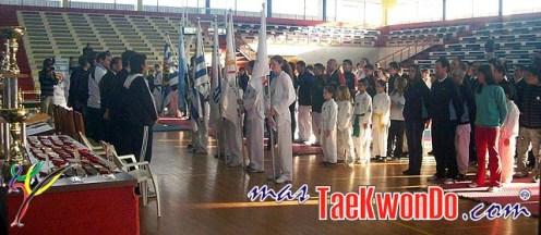 2012-05-08_(39229)x_ceremonia