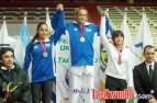 2012-05-08_(39229)x_podio 53 kgs femenino