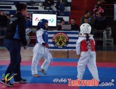 2012-05-08_(39229)x_precompetitivos 2