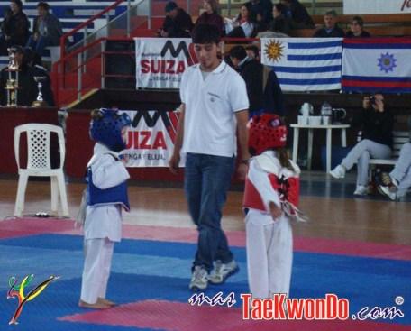 2012-05-08_(39229)x_precompetitivos 3 niñas