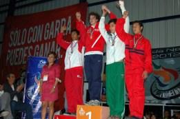 ON-2012_Premiaciones