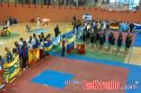 2012-05-23_(39635)x_Campeonato-Nac-Absoluto_03