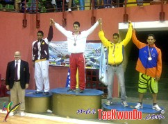 2012-05-23_(39635)x_Campeonato-Nac-Absoluto_08