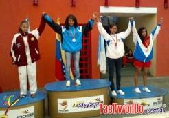 2012-05-23_(39635)x_Campeonato-Nac-Absoluto_10