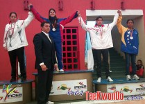 2012-05-23_(39635)x_Campeonato-Nac-Absoluto_17