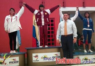 2012-05-23_(39635)x_Campeonato-Nac-Absoluto_18