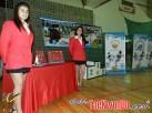 2012-06-01_(39983)x_VOLUNTARIAS DE PROTOCOLO DE LA FEDERACION RIONEGRINA