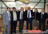 2012-06-11_(40293)x_disertantes y organizadores de la asociacion