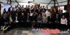 2012-06-11_(40293)x_participantes disertantes y organizadores