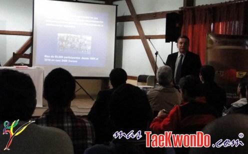 2012-06-11_(40293)x_presentacion del curso