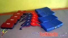 2012-06-26_(41494)x_Equipamiento-Taekwondo