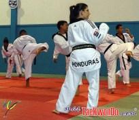 2012-07-05_(41670)x_Seminario Honduras_01