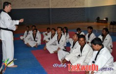 2012-07-05_(41670)x_Seminario Honduras_02