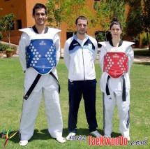 Equipo Olimpico argentino