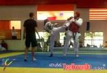 2012-07-11_(41831)x_Tope-Taekwondo_La-Loma_04
