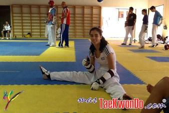 2012-07-11_(41831)x_Tope-Taekwondo_La-Loma_09
