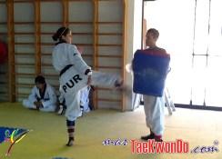 2012-07-11_(41831)x_Tope-Taekwondo_La-Loma_11