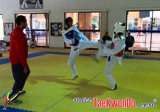2012-07-11_(41831)x_Tope-Taekwondo_La-Loma_13