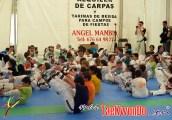 2012-07-12_(41885)x_2012-07-09_SO-4_Riveira_06