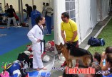 2012-07-12_(41885)x_2012-07-09_SO-4_Riveira_09