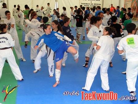 2012-07-12_(41885)x_2012-07-09_SO-4_Riveira_12