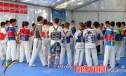 2012-07-12_(41942)x_2012-07-11_SO-4_Riveira_01