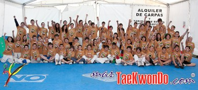 2012-07-15_SO-4_11