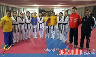 2012-07-16_(42156)x_Yenny Contreras 6