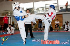 2012-07-17_(42243)x_SO-4_Combates finales