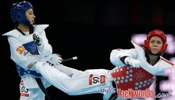 2012-08-08_(43519)x_London 2012_Fly_taekwondo_Dia1_111