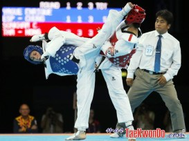 2012-08-08_(43519)x_London 2012_Fly_taekwondo_Dia1_131
