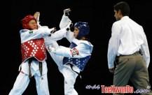2012-08-08_(43519)x_London 2012_Fly_taekwondo_Dia1_132