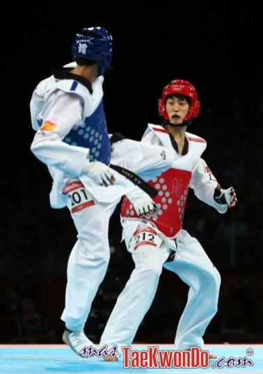 2012-08-08_(43519)x_London 2012_Fly_taekwondo_Dia1_69