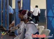 2012-08-28_(44918)x_Campeonato-Nac-Absoluto_VEN_01