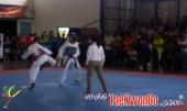 2012-08-28_(44918)x_Campeonato-Nac-Absoluto_VEN_02