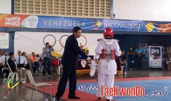 2012-08-28_(44918)x_Campeonato-Nac-Absoluto_VEN_04