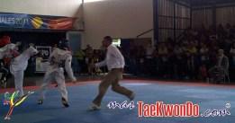 2012-08-28_(44918)x_Campeonato-Nac-Absoluto_VEN_05