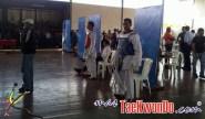 2012-08-28_(44918)x_Campeonato-Nac-Absoluto_VEN_07
