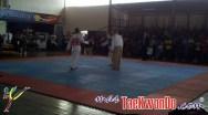 2012-08-28_(44918)x_Campeonato-Nac-Absoluto_VEN_09