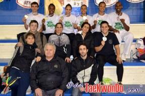 2012-09-19_(46062)_Rio Claro en Argentina_Taekwondo_03
