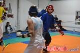 2012-09-19_(46062)_Rio Claro en Argentina_Taekwondo_04