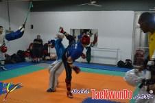 2012-09-19_(46062)_Rio Claro en Argentina_Taekwondo_06