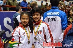 2012-10-10_Dia1_Panamericano_Sucre_446