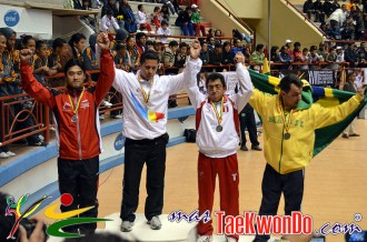 2012-10-10_Dia1_Panamericano_Sucre_449