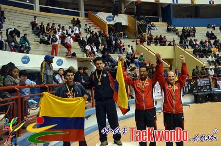 2012-10-10_Dia1_Panamericano_Sucre_457