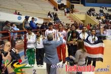 2012-10-10_Dia1_Panamericano_Sucre_464