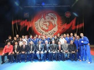Officials_with_ATU_team