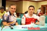 2012-11-21_(52307)x_WTF-Head-of-Team-Meeting_06