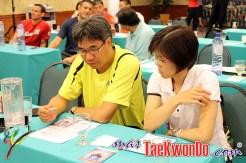 2012-11-21_(52307)x_WTF-Head-of-Team-Meeting_07