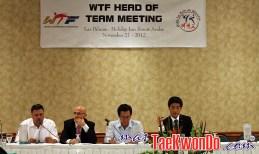 WTF-Head-of-Team-Meeting_1